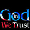 In God I trust ♥ peterslover photo