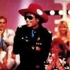 moonwalker64 photo