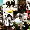 Beatles RokpoolMusic photo