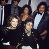 MICHAEL JACKSON THRILLER ERA sugarcr33m photo