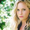 Caroline :) Tavril photo