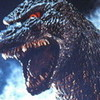 BEWARE HIS ANGER!!! godzillaman999 photo