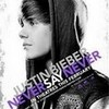 Never Say Never red566 photo