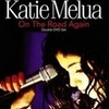 Katie Melua On The Road Again, DVD cover bigrob103 photo
