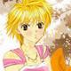 anime_freak555