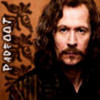 Sirius Black. My lover. By ~DecayingSoSweetly on deviantART.com. MusicIsMyNature photo