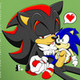 sonadow-lover's photo