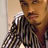 Marques Houston spunkyonyx photo