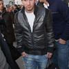 leo messi in milan:)) candygirl2011 photo