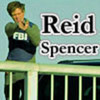 reid with a gun can i say more rickyamy1991 photo