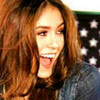 Nina♥ [ Credit: me] Vampire_Orchid photo