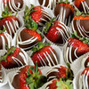 chocolate dipped strawberries tracytracy2000 photo