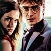 Harry&Herm. DH Wizard_Vampire photo