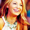 Serena Van Der Woodsen delenafrenchfan photo