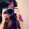 Me<3 jazz411 photo