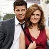 Brennan and Booth ;D TheSamster photo