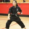Shodan test Ninja-Kitten photo