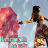 It´s not about wishing the sun came out...it´s about learning how to dance in the rain ItComesToThis photo