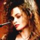 Bella_Goddess