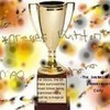 And the award goes to... DIZZO cute20k photo