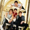 !!!!BIG TIME RUSH!!!! -carmen- photo