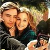 !!!!!Blair & Chuck!!!!! -carmen- photo