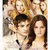 xoxo...Gossip Girl -carmen- photo
