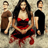 THE VAMPIRE DIARIES -carmen- photo