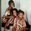 i am da first 1 da rest iz mii sisters iluvrayray photo