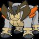 pokemonfan1's photo