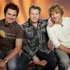Rascal flatts parpar27 photo