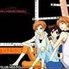 Kaoru, Haruhi, and Hikaru. ^-^ (I take no credit for this picture!) goddessoflife photo