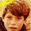 Sean Astin as Mikey Walsh htyler photo