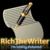 RichTheWriter