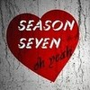 Supernatura, season seven Inetux photo