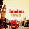 London <3 sophialover photo