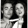 Robsten  ingie2468 photo