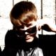 BieberFever127's photo