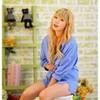 Sexy hyuna sweetrevy photo