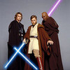 Jedi Rule! Go Ewan! htyler photo