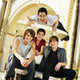 Big_Time_Rush