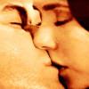 Damon&Elena ♥ {credit; _Chryso_ } BlairChuckFan photo