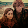 Romione ** Wizard_Vampire photo