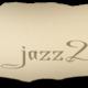 jazz211's photo