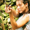 Kate Austen from LOST <3 -carola-fan- photo