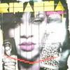 I LOVE RIHANNA! arianthy photo