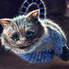 here kitty kitty kitty peterslover photo