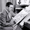 """""""The way to get started is to quit talking and begin doing."""" Walter Elias Disney DisneyLover92 photo"""