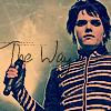 The Way :D x Italktosnakes photo