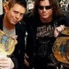 I miss these two as a tag team. *sigh* TDI_Angel photo